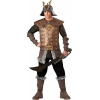 Genghis Khan Elite Adult Costume